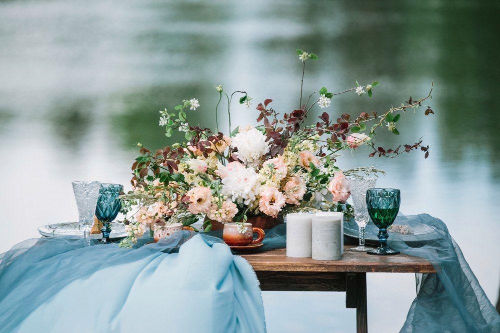 КрасноЦвет - флористика и декор
