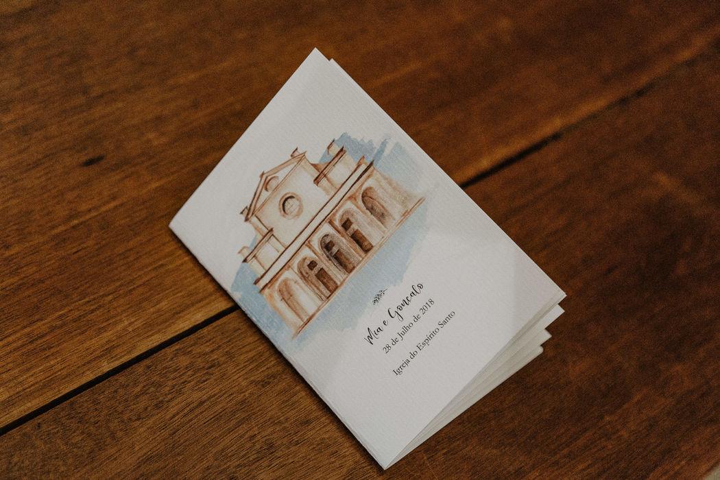 Joana Torres Pereira - Design