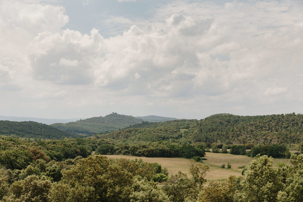 Le Domaine Du Rey