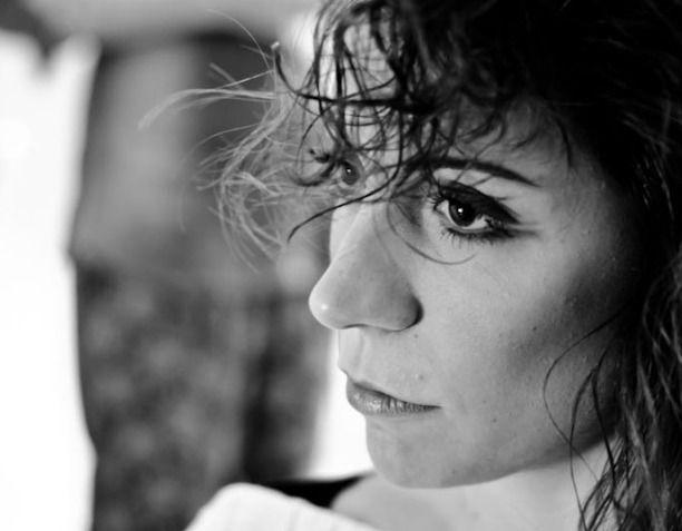 Massimo Gherardini Fotografo