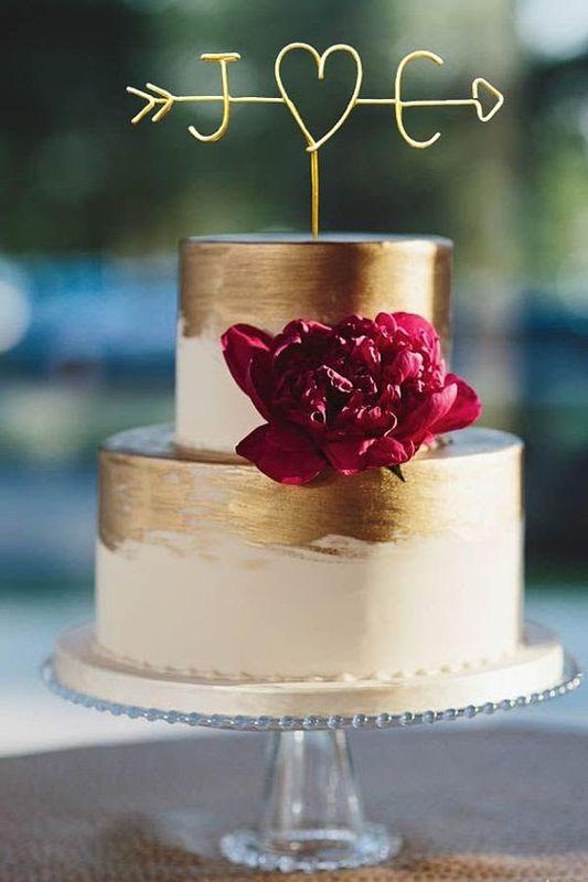 Carla's tortas y cupcakes