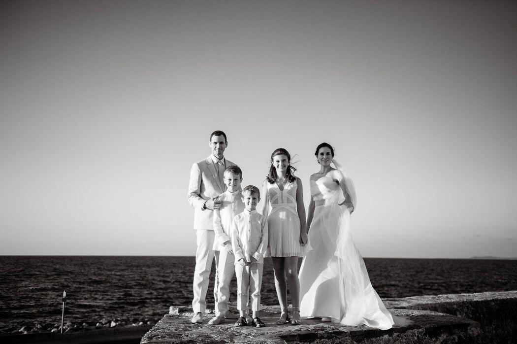Memento Photo Studios Cartagena