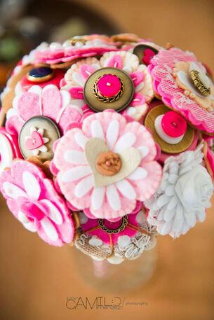 Pink, Pink & Pink 3
