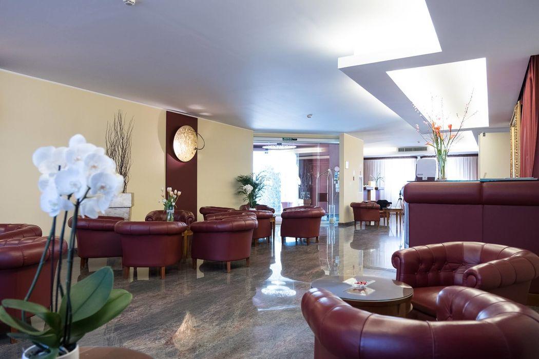 Appia Antica Hotel