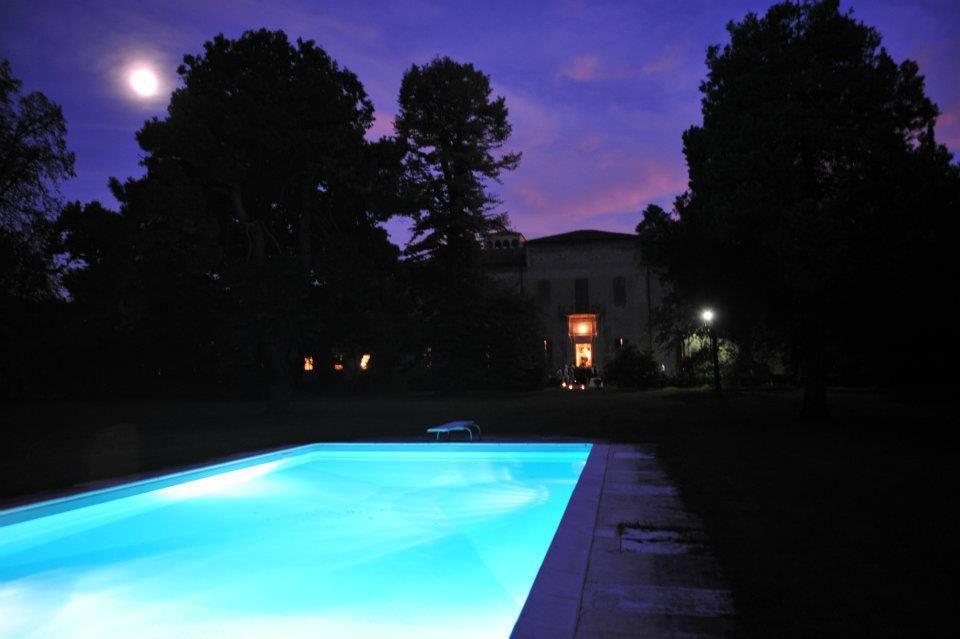 Villa Marazzi