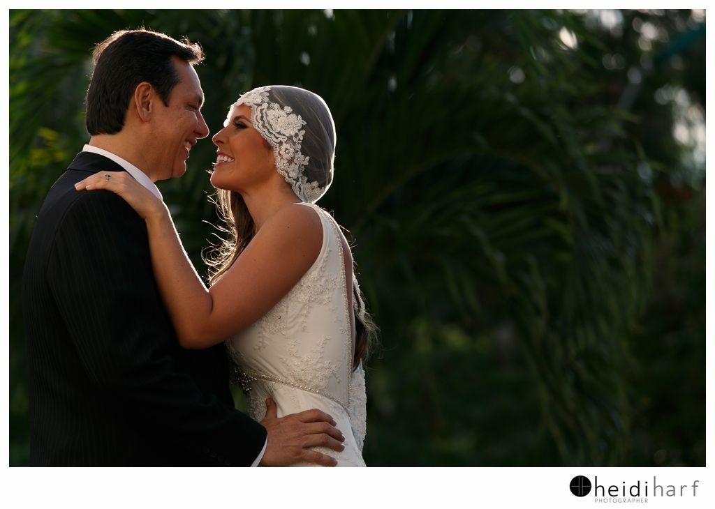 boda -cali