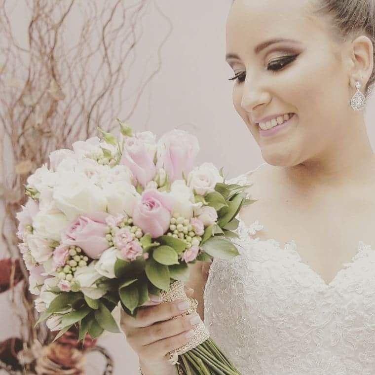 Anna Moraes Arte Floral