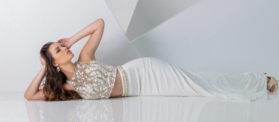 Jackelyne Glamour