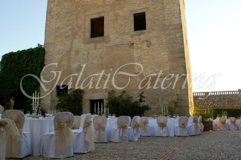 Galati Catering