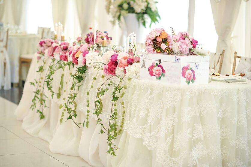 Ello Wedding