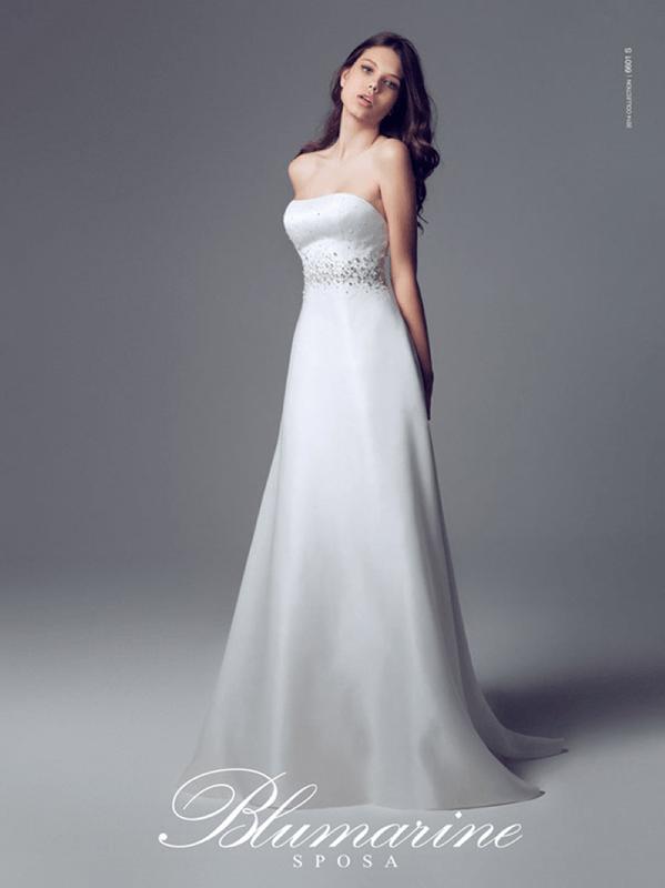 Elsa Sposi . abiti da sposa, sposo e cerimonia