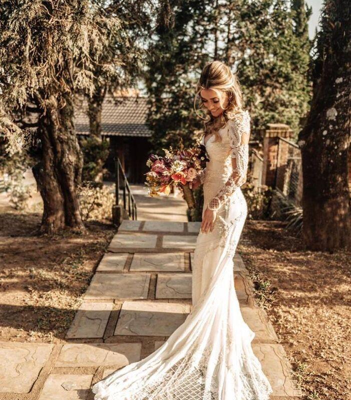 Atelieria - Bridal & Wedding
