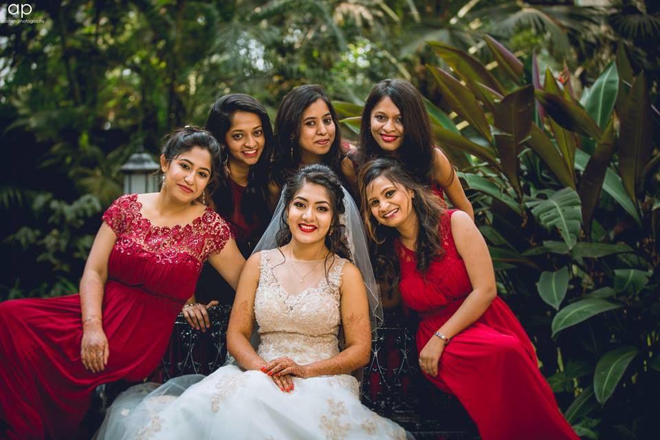 Aashish Photography