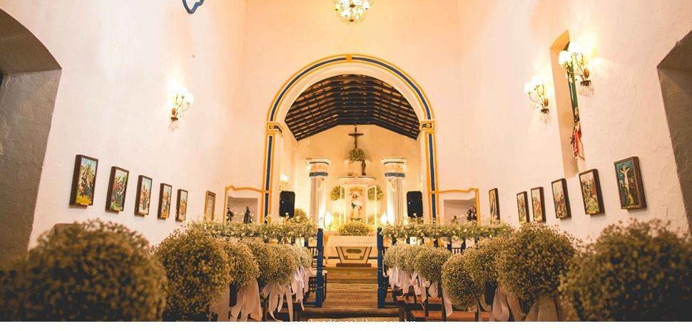 Cerimonial Loreto