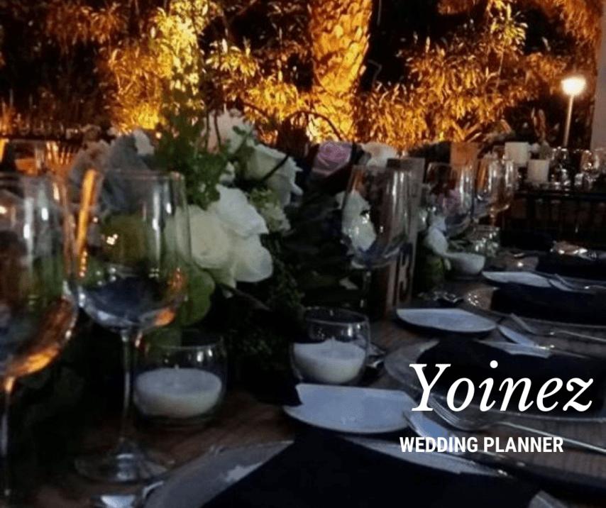 Yoinez