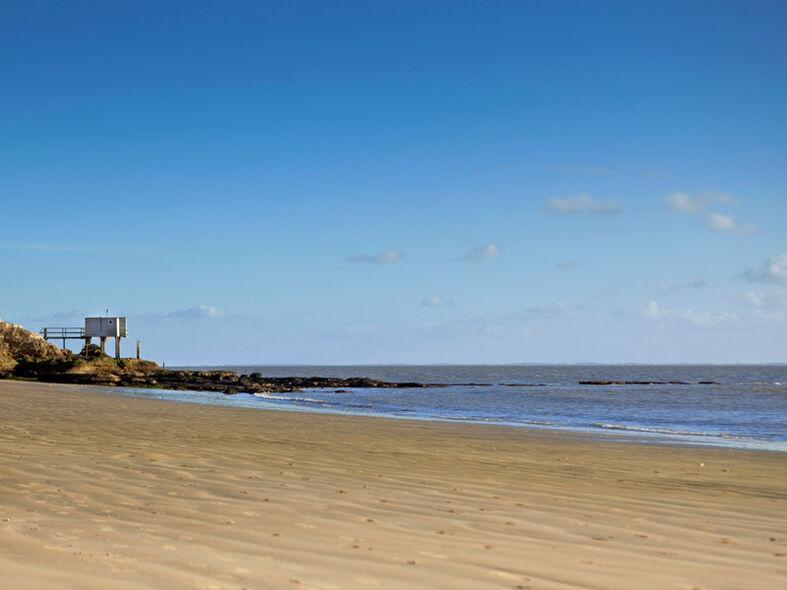 Ristorante Porto Empedocle Golden Beach
