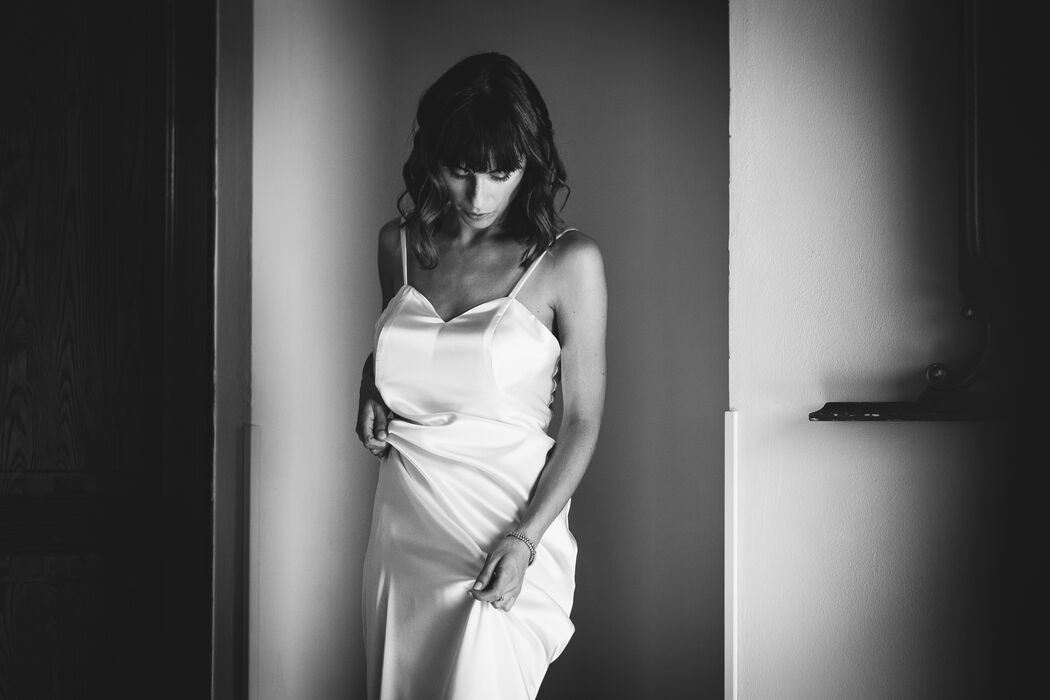 ANDREA VITI PHOTOGRAPHER