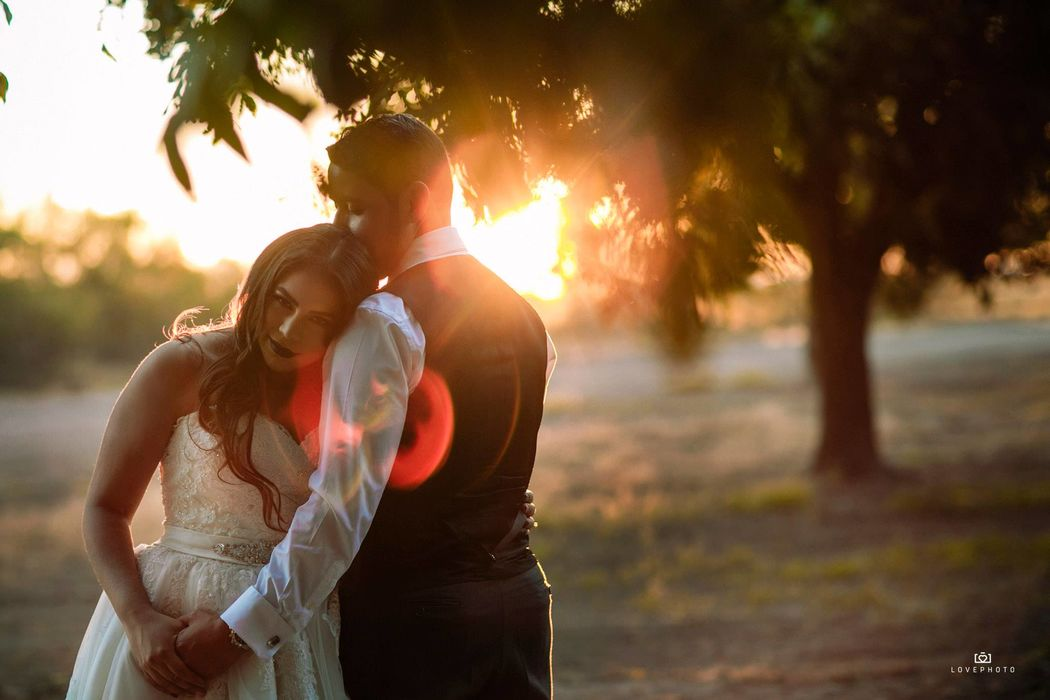 Love Photo By Yolanda Díaz