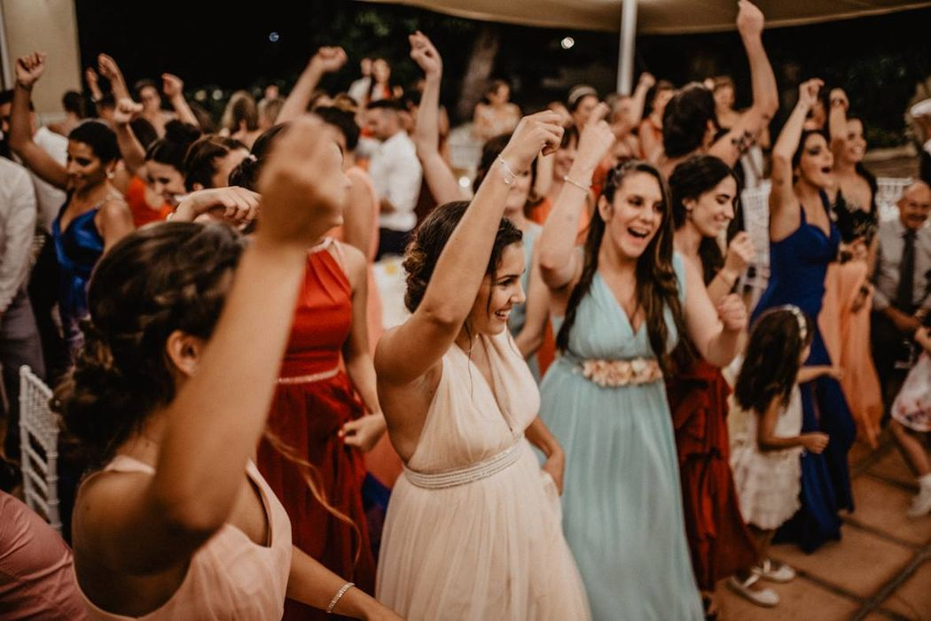 Hygge Weddings