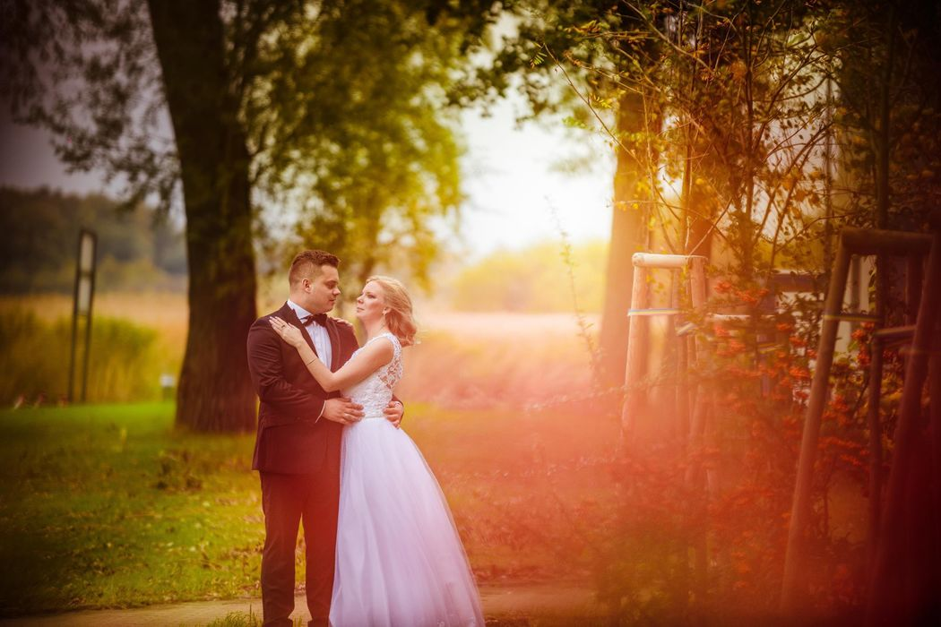 Nowak Film&Photography