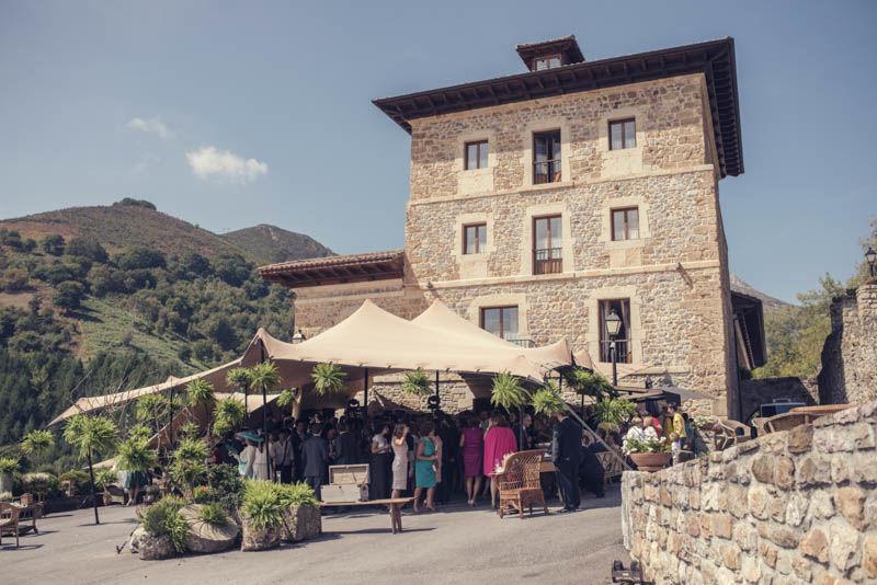 Palacio de Rubianes Hotel & Golf ****