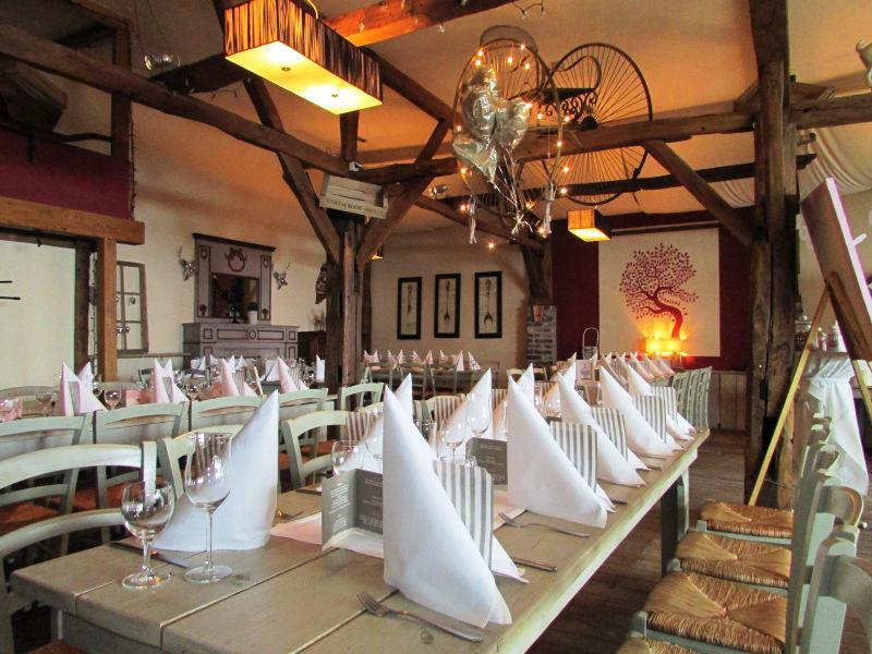 Restaurant Renzis
