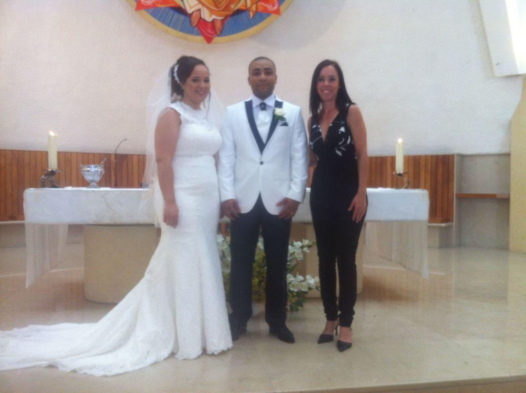 Casamento Odivelas