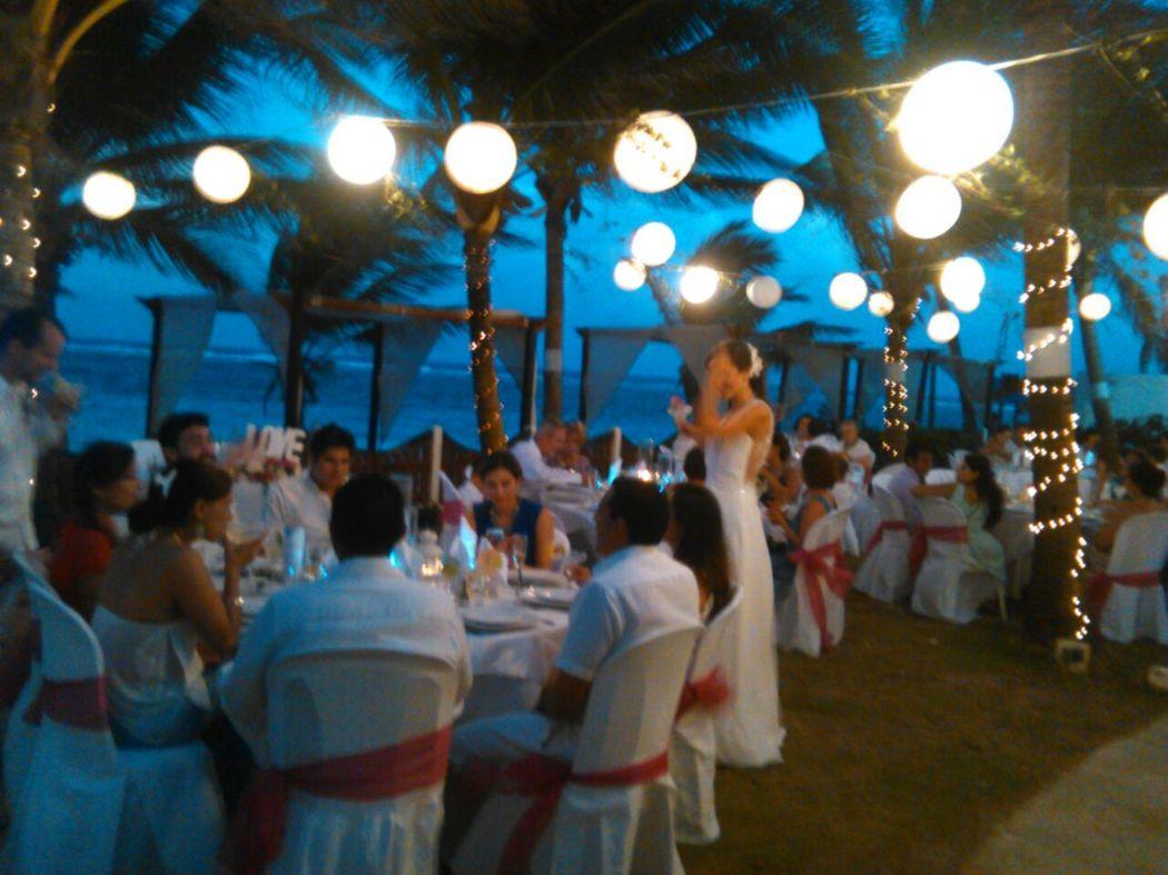 San Luis Village Hotel de Playa