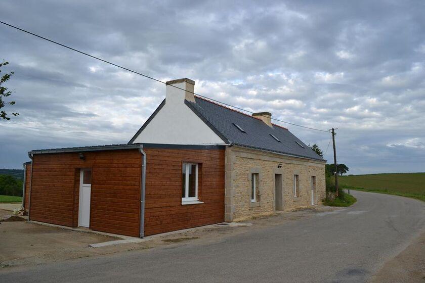 La Salle de Kerteuf
