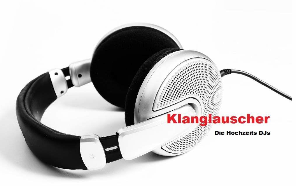 Klanglauscher