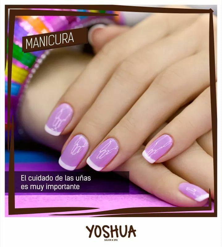 Yoshua Salon & Spa