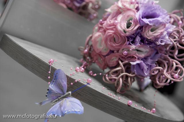 Sogni di Nozze Wedding Planner & Designer