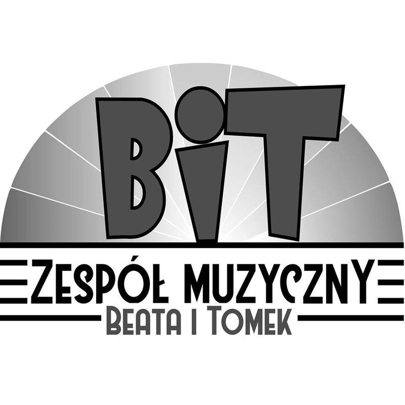 Zespół muzyczny BIT Beata i Tomek