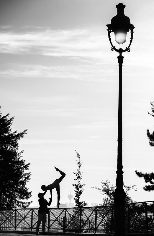 Benjamin Brette Photographies
