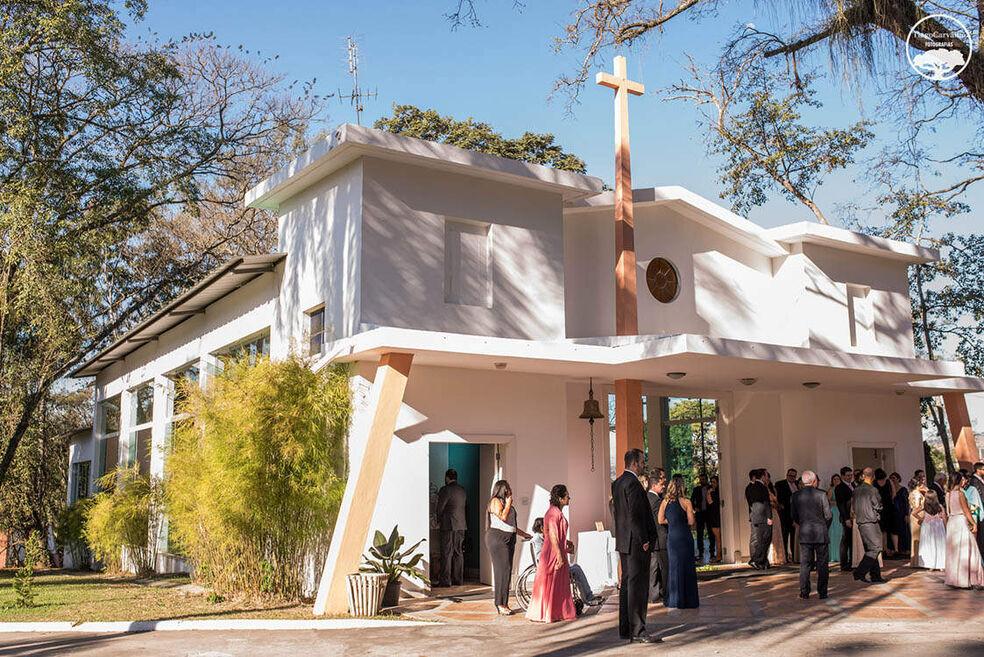 Restaurante Flamboyant - Hotel e Golfe Clube dos 500