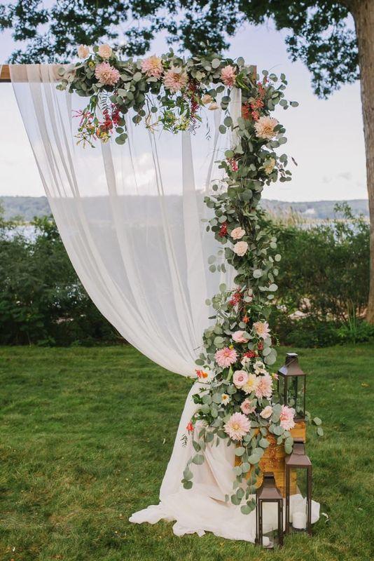 Reina de bodas
