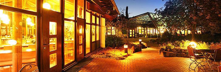 Beispiel: Ambiente, Foto: Hohenwart Forum.