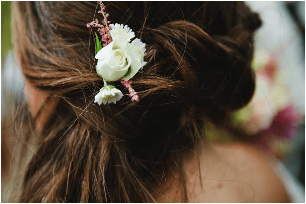 I&Z | Design floral | Ideias de Veludo ®