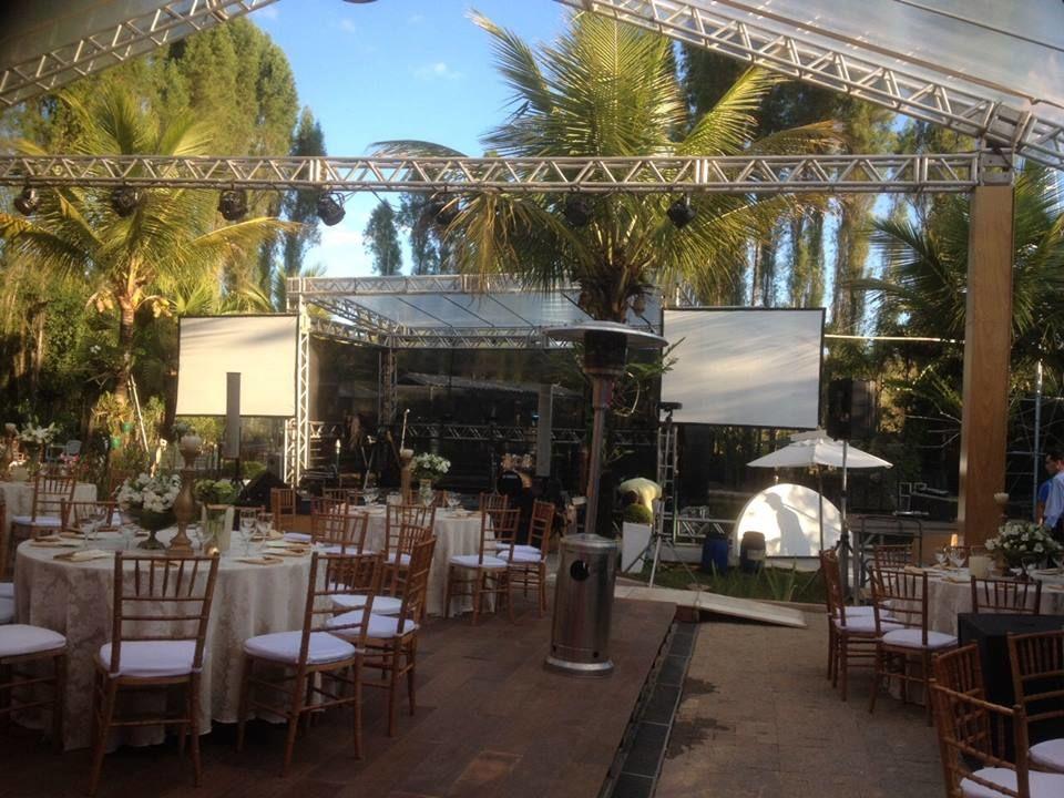 R&M Promoções e Eventos