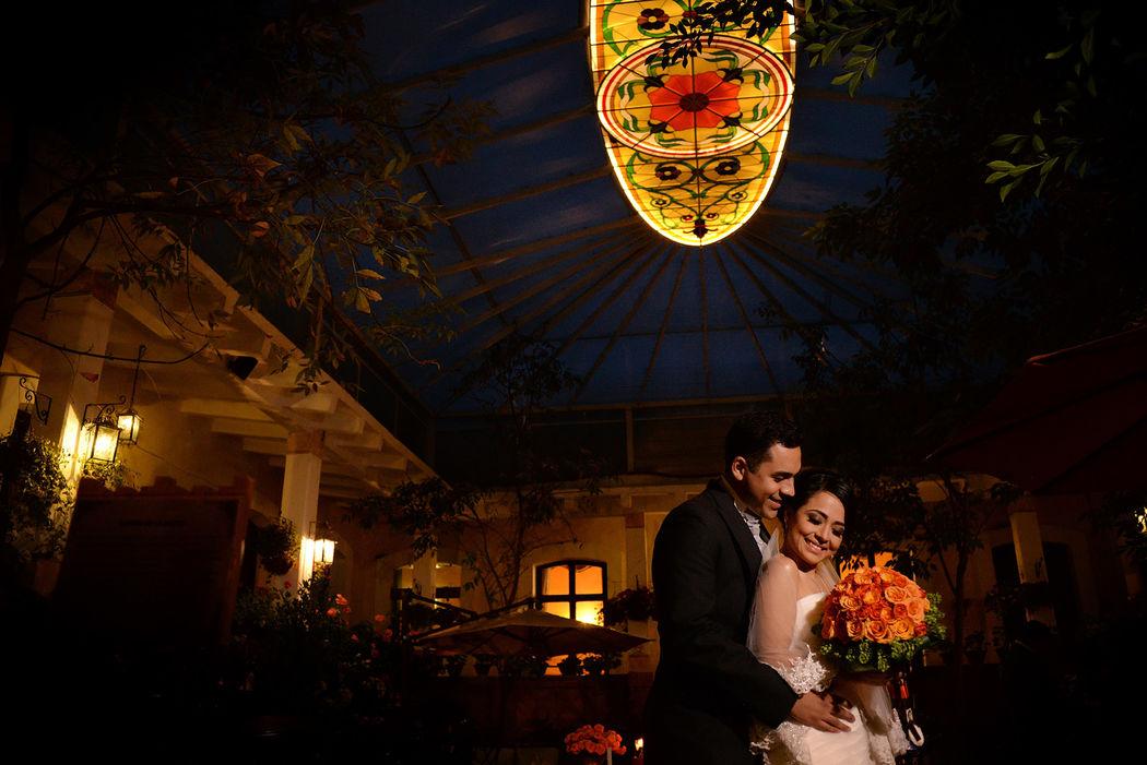 bodas tlaxcala