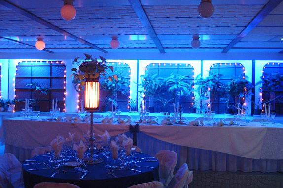 De Gala Eventos