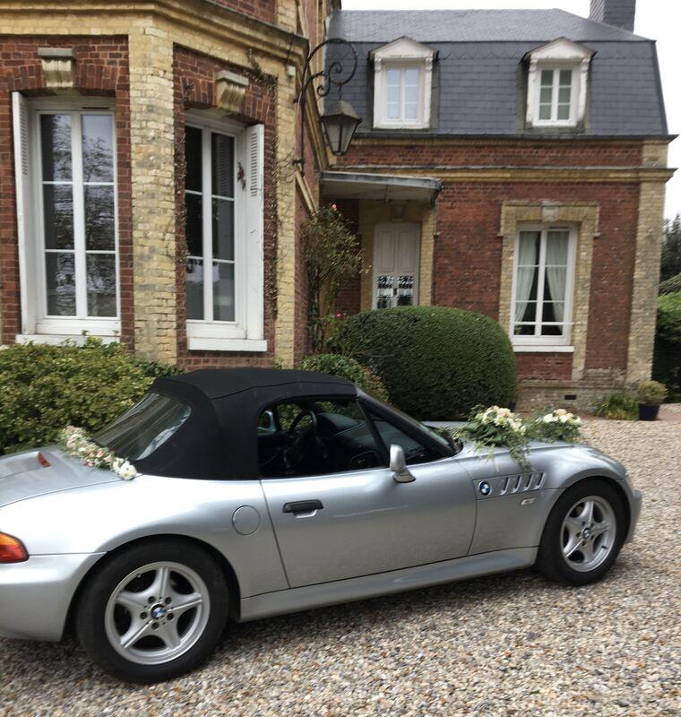 Les Jolis Jours-Normandie