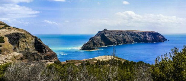 As Dunas – Viagens e Turismo Lda.