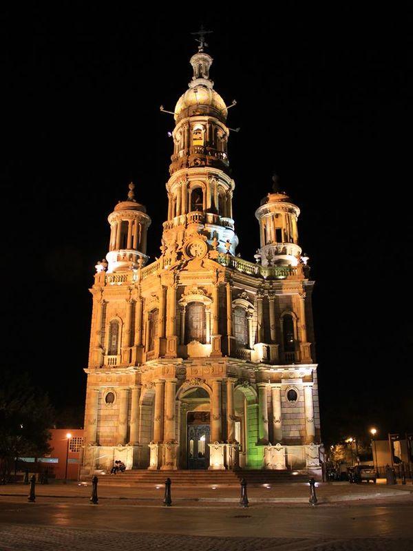 Tourquetzal Agencia de Viajes