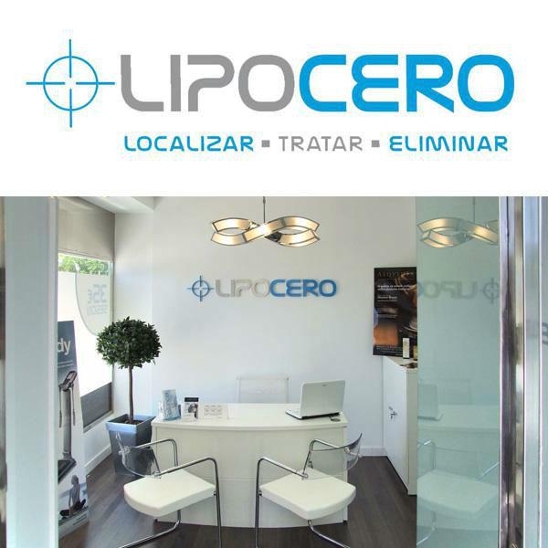 Centros Lipocero