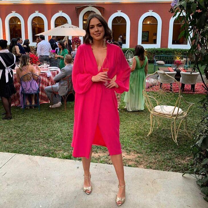 Bianca Passuelo Ateliê
