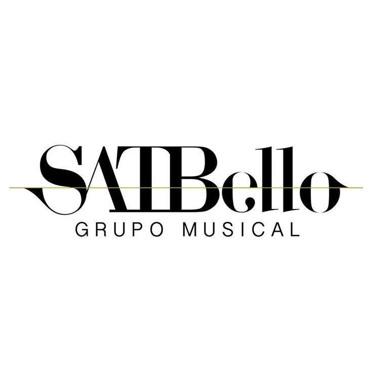 SATBello