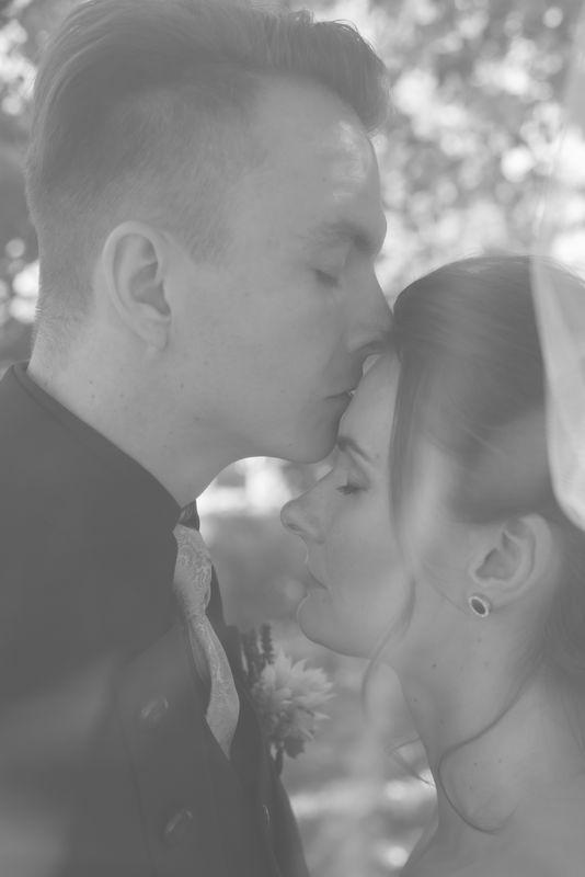 Spreeweiß Hochzeiten