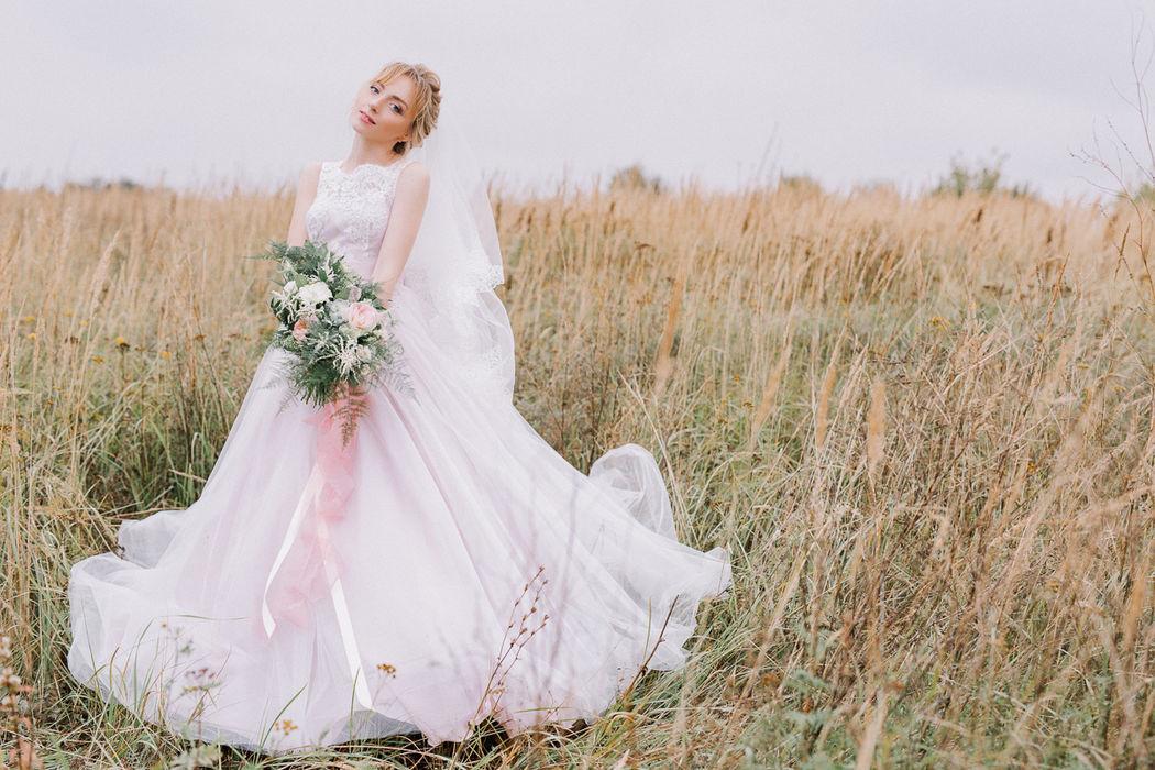 Alina Klinovaya Photography