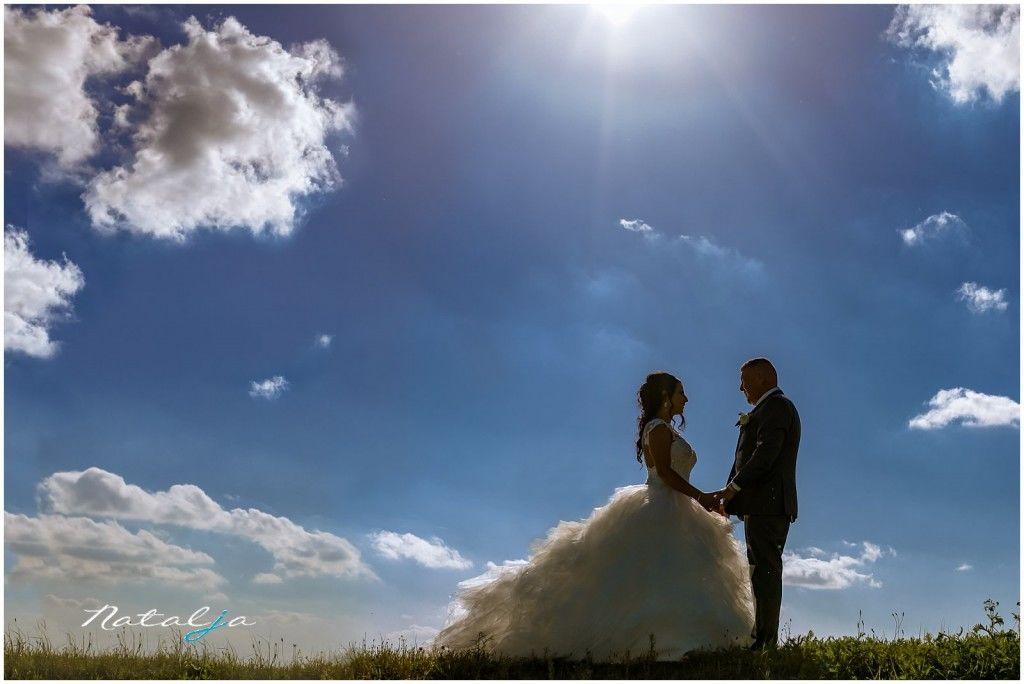 Bruidsfotograaf Natalja